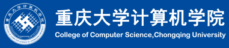 Computer_Science2