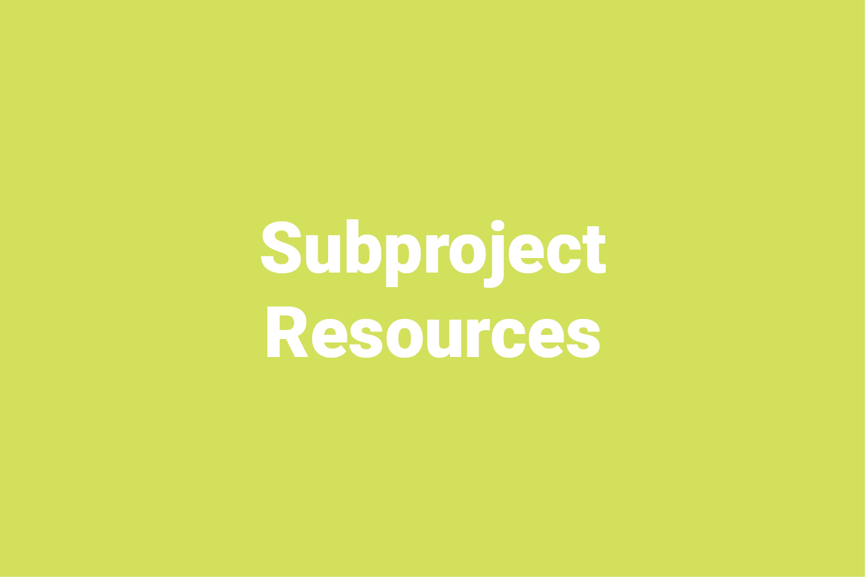 Subproject_Resources-01